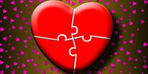 Quais as 4 Partes do seu Coração? Descubra Quem são!