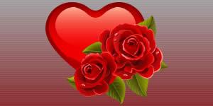 De quem é o coração que você esta dentro dele?