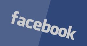 O que estão comentando de você no Facebook?