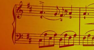 Qual estilo musical tem tudo a ver com você?