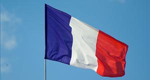 Mostre sua solidariedade com a França