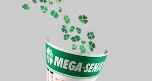 O que seus amigos farão se ganhar a bolada da Mega-Sena?