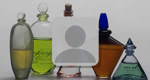 Qual perfume melhor te representa?