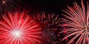 ¿Quién le gustaría dar las gracias por el año 2015?