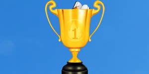 Lequel de vos amis méritent le prix Ami de l'année?