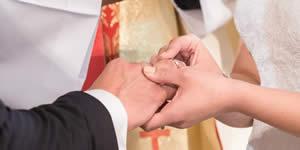 Quando você irá se casar? Descubra!