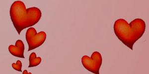Como está seu coração hoje? Descubra!