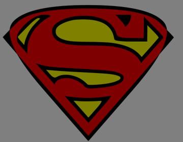Se voce fosse um super herói qual seria seu nome?