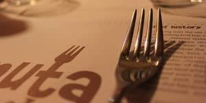 Quem você convidaria para jantar em sua casa?
