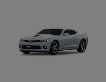 Qual será seu próximo carro?
