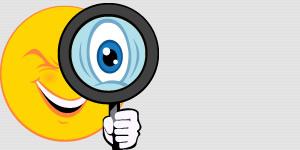 Quem está sempre te observando?