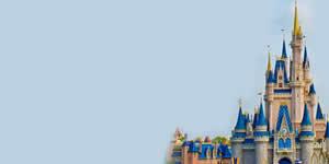 Quais amigos iriam com você para a Disney?