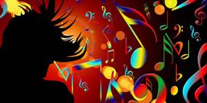 Qual trecho musical do momento tem tudo a ver com você?