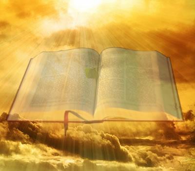 Qual o versículo Bíblico do dia para seu amigo, ou amiga?