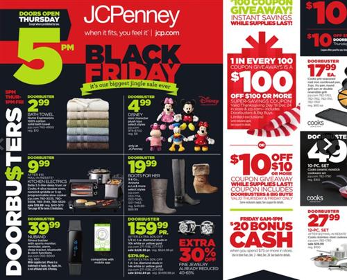 04f3f89bf Black Friday ads for Target