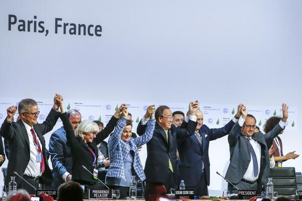 Cop21: Rendez-vous à Paris pour le climat - Page 8 96a5e7d5-4811-4def-8e62-f0587d23ac65