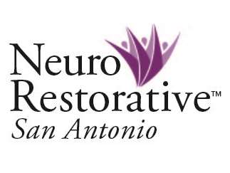 neurorestorative san antonio open house neurorestorative san rh events kens5 com