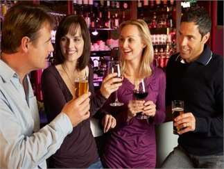 spokane Dating-EventsHaken-Baltimore