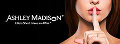 Ashley Madison Hack Leads To New Business For SEOs & Online Reputation Management Companies