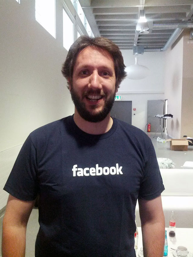 Fili Wiese Facebook