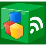 Google Base API Logo