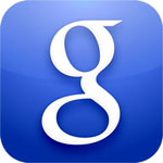 Googlebot Mobile For Smart Phones