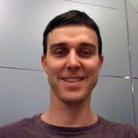 Jonathan Simon Google