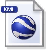 Google KML