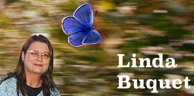 Linda Buquet