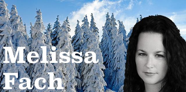 Melissa Fach
