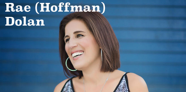 Rae (Hoffman) Dolan