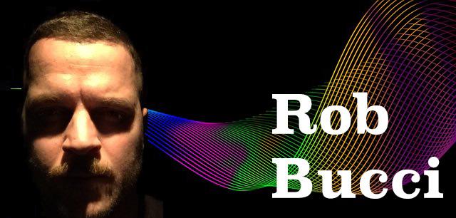 Rob Bucci