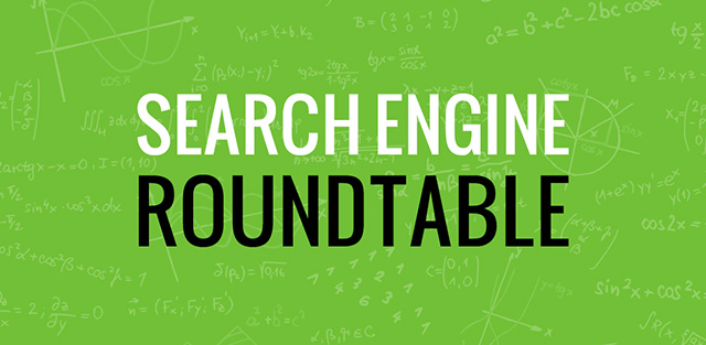 Download The Search Engine Roundtable iOS & Android App With App Indexing