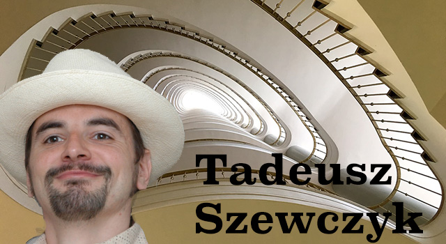 Tadeusz Szewczyk