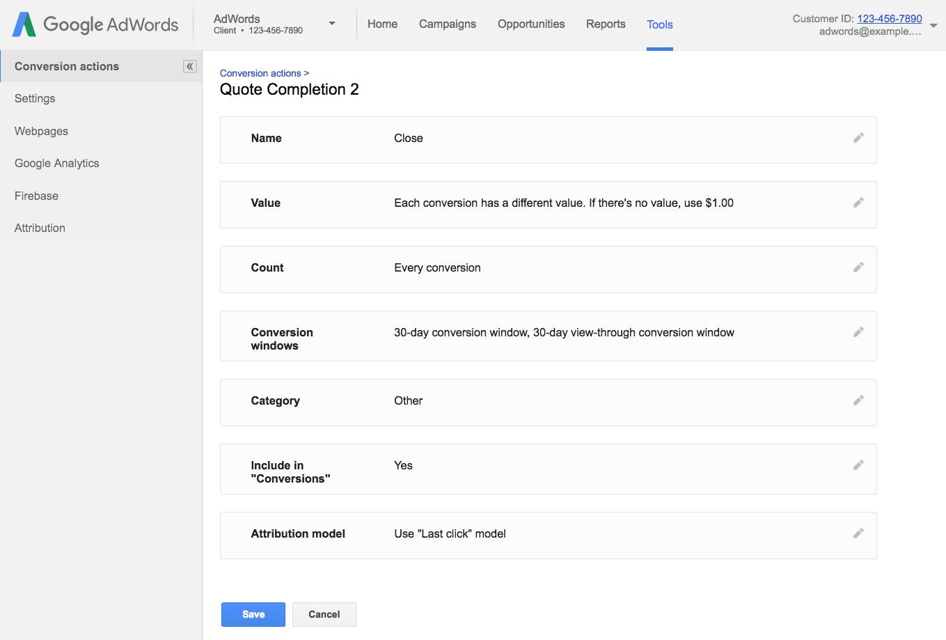 Google adwords 30 сентября антиреклама гугл плей