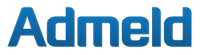 AdMeld Logo