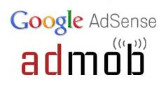 AdSense & AdMob