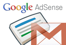 AdSense Email Support