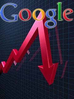 Google AdSense Reporting Pipeline Change