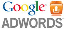 Google AdWords Bulk Uploads