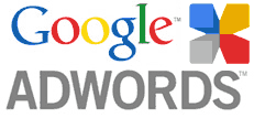 Google My Business AdWords
