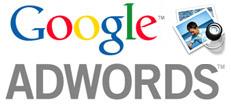 Google AdWords Image Ads