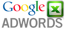 AdWords Spreadsheet