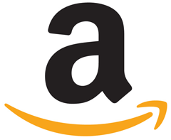 amazon-logo-1408970877.png