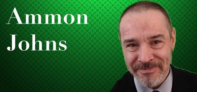 Ammon Johns