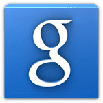 Google Android Search App