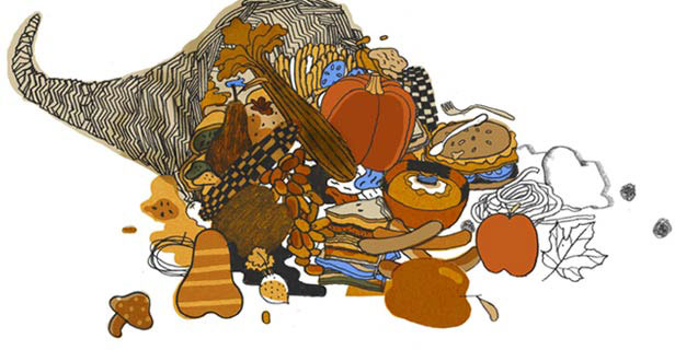 AOL Thanksgiving Day 2012