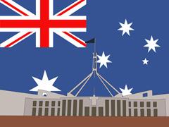 Australian Law