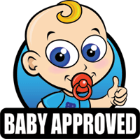 Baby Approved on Google?