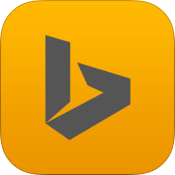 Bing Gets Serious About Crawling Mobile Web: Bingbot Mobile User Agents